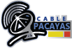 Cable Pacayas